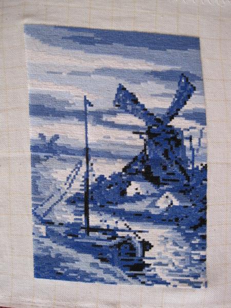 Гоблен Вятърна мелница avliga_10_10_2011_015.jpg Big