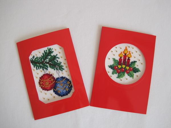 Бродирана красота за Коледа и Нова година avliga_book_066.jpg Big