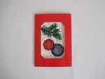 Бродирана красота за Коледа и Нова година avliga_book_067.jpg