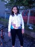 aleks3004_4707367_1_800x600.jpg