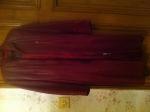 Дълго червено палто от естествена кожа maria887_photo_13_.JPG