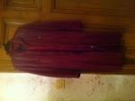 Дълго червено палто от естествена кожа maria887_photo_14_.JPG