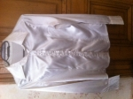 Бяла сатенена риза maria887_photo_25_1.JPG