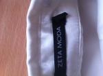Бяла сатенена риза maria887_photo_27_1.JPG