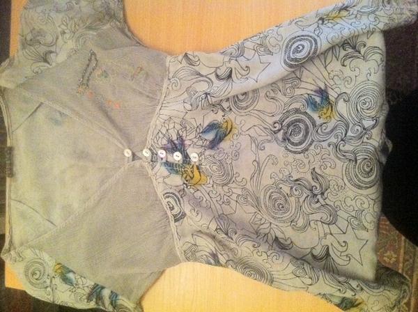 Шарена блузка тазмер С maria887_photo_1_2.JPG Big