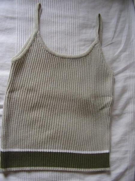 4 лв: потниче Texton/ S, машинно плетиво piskuni_P51703941.JPG Big