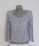 Нова дамска блузка avliga_sa6ik11.jpg