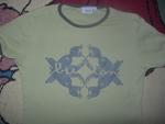 Сладка тениска в грахово зелено lennyh_DSCN9599.JPG
