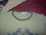 Сладка тениска в грахово зелено lennyh_DSCN9600.JPG