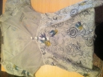 Шарена блузка тазмер С maria887_photo_1_2.JPG