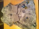 Шарена блузка тазмер С maria887_photo_3_1.JPG