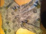 Шарена блузка тазмер С maria887_photo_7_1.JPG