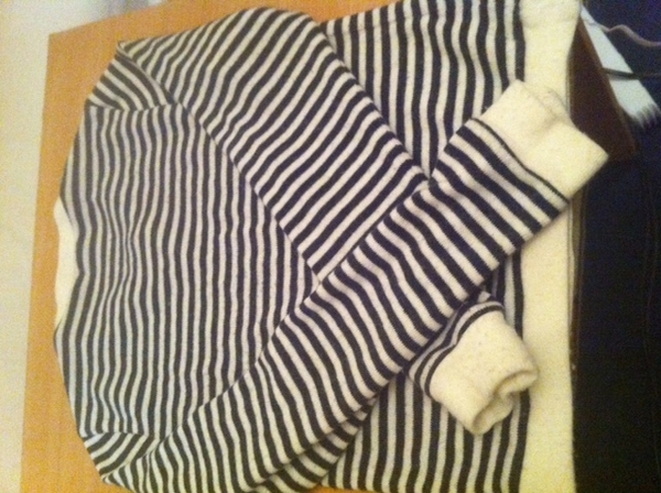 Топла блуза maria887_photo_1_1.JPG Big