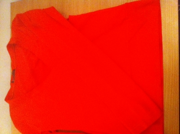 Оранжева блуза maria887_photo_1_2.JPG Big