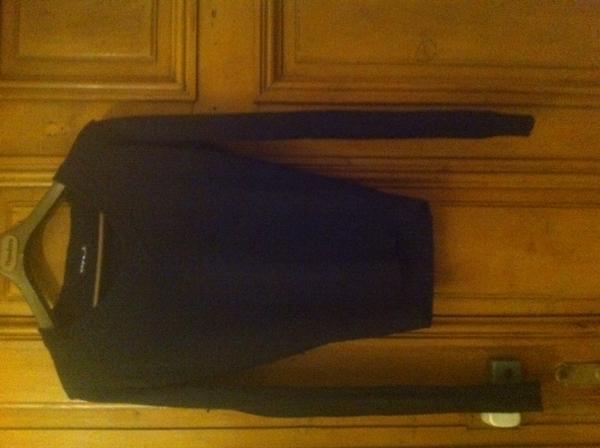 Блуза с дълъг ръкав Calliope чисто нова maria887_photo_5_1.JPG Big