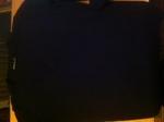 Блуза с дълъг ръкав Calliope чисто нова maria887_photo_12_1.JPG