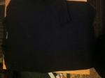 Блуза с дълъг ръкав Calliope чисто нова maria887_photo_14_1.JPG