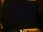 Блуза с дълъг ръкав Calliope чисто нова maria887_photo_15_.JPG