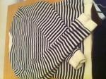Топла блуза maria887_photo_1_1.JPG