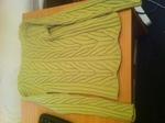 Светлозелена зимна блуза maria887_photo_1_4.JPG