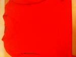 Оранжева блуза maria887_photo_2_2.JPG