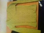 Светлозелена зимна блуза maria887_photo_2_4.JPG