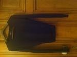 Блуза с дълъг ръкав Calliope чисто нова maria887_photo_5_1.JPG