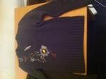 Красива топла блуза maria887_photo_6_1.JPG