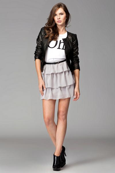 Пакет дамски дрехи на полски брандове FIGL и KATROS Mariela_H_11.jpg Big
