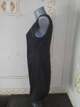 Черна рокля с цепки Duci_IMG_20170122_160325.jpg