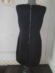 Черна рокля с цепки Duci_IMG_20170122_160348.jpg