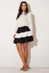 Пакет дамски дрехи на полски брандове FIGL и KATROS Mariela_H_61.jpg