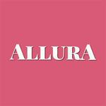allura_allura_front.jpg