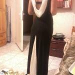anjyy_72553906_3_800x600_balna-roklya-rokli-i-sukmani_rev0092.jpg