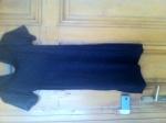 Черна памучна туника maria887_photo_7_2.JPG