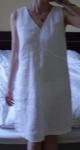 5 лв: ленена рокля 38 р-р (за бремелинка?) piskuni_byala_lenena_03.JPG