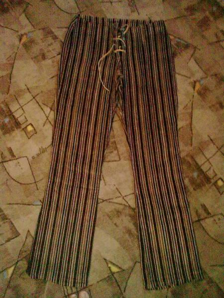 Панталон на райе 3393.jpg Big