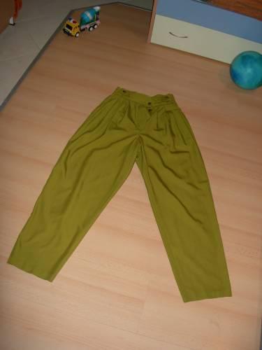 Елегантен летен панталон Picture_1291.jpg Big