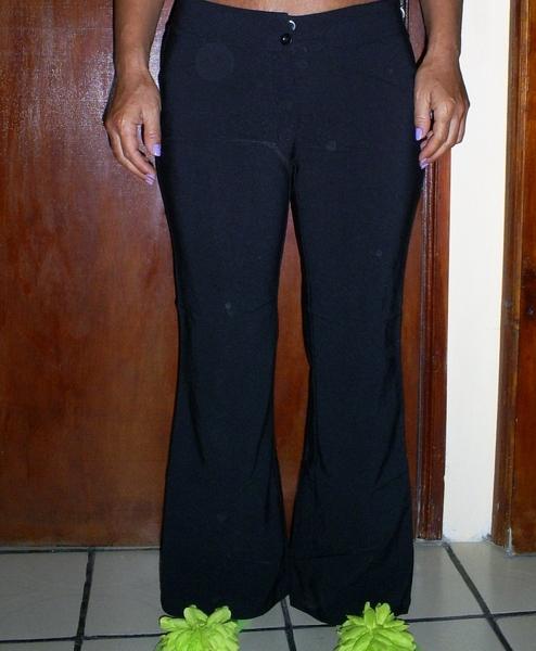 черен панталон на Тера Нова belleamie_S5034205.JPG Big