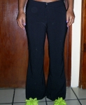черен панталон на Тера Нова belleamie_S5034205.JPG