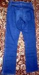"""Стилни сини дънки """"Lives""""! dessi101_dessi101_DSCI1373.JPG"""