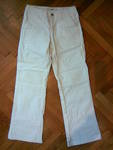 Лот панталон и блузка 0141.jpg