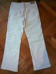 Лот панталон и блузка 0151.jpg