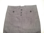Лот от чужбина - пола с висока талия и тънко пуловерче ddkk_DSC036411.JPG