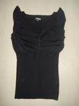 Лот от чужбина - пола с висока талия и тънко пуловерче ddkk_DSC03652.JPG