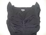 Лот от чужбина - пола с висока талия и тънко пуловерче ddkk_DSC03653.JPG