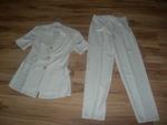 Страхотен ленен костюм lennyh_DSCN8827.JPG