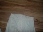 Страхотен ленен костюм lennyh_DSCN8828.JPG