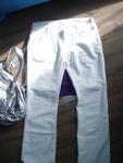 "Красив сребристо-бял панталон и нов ""пеперуден "" топ panda7_PB130028.JPG"