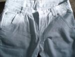 "Красив сребристо-бял панталон и нов ""пеперуден "" топ panda7_PB130029.JPG"